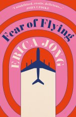 Fear of Flying