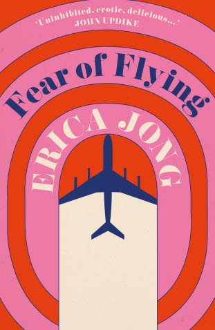 Fear of Flying