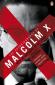 Autobiography Malcolm X