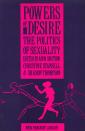 Powers of Desire