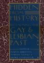 Hidden From History