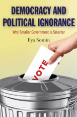 Democracy and Political Ignorance