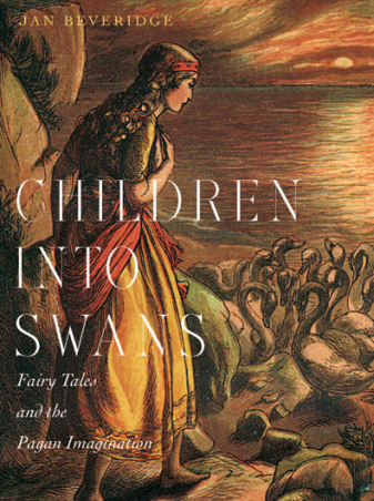 Children into Swans