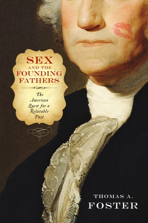Sex and the Founding Fathers