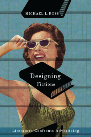 Designing Fictions