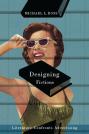 Designing Fictions