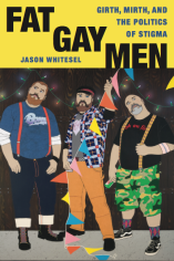 Fat Gay Men