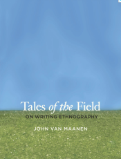 Tales of the Field