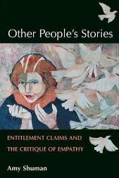 Other People's Stories