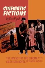Cinematic Fictions