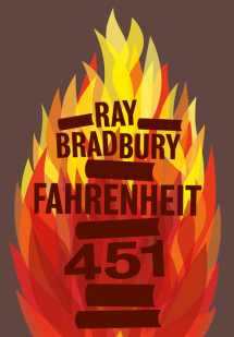 Farenheit 451