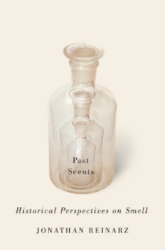 Past Scents