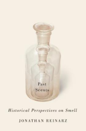 Past Scents