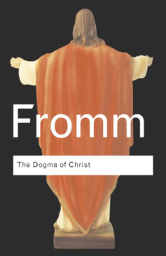 The Dogma of Christ