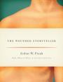 The Wounded Storyteller