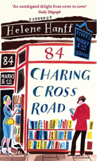 84 Charing Cross Road