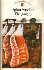 The Jungle