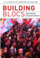 Building Blocs