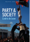 Party and Society