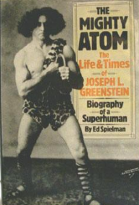 The Mighty Atom