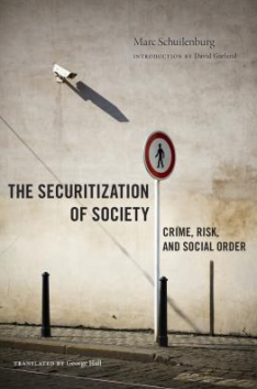 The Securitization of Society
