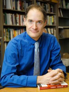 Matthew Ehrlich