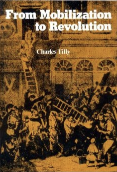 From Mobilization to Revolution