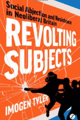 Revolting Subjects