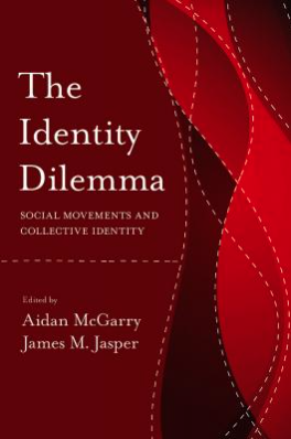 The Identity Dilemma