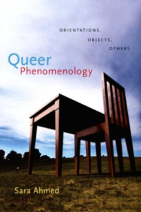 Queer Phenomenology