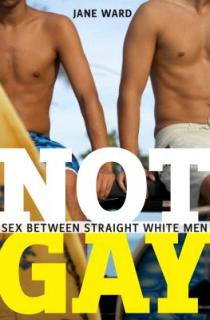 Not Gay
