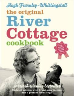 The River Cottage Cookbook