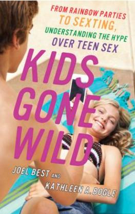 Kids Gone Wild