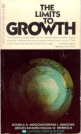 The Limits to Growth