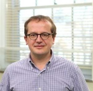 Anders Hayden
