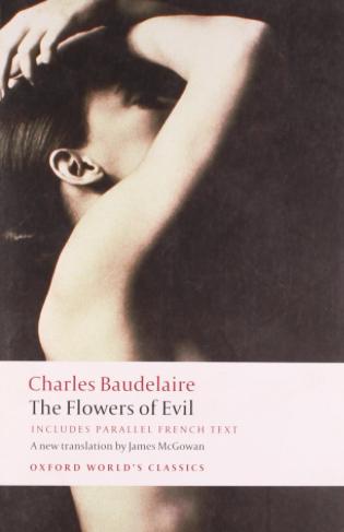 Flowers of Evil