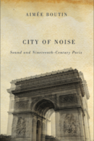 City of Noise