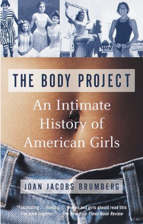 The Body Project