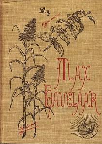Max Havelaar