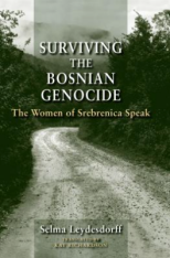 Surviving the Bosnian Genocide