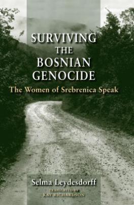 Surviving the Bosnian Genocide