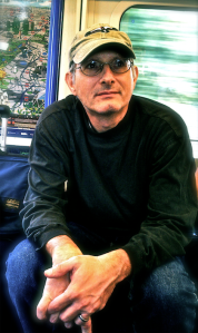 Daniel S. Cutrara
