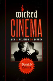 Wicked Cinema