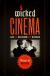 Wicked Cinema
