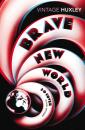 brave-new-world