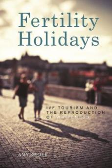 fertility-holidays