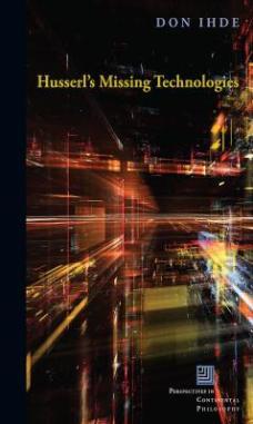 husserls-missing-technologies