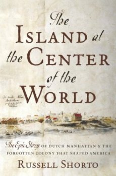 island_at_the_center_of_the_world