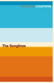 the-songlines
