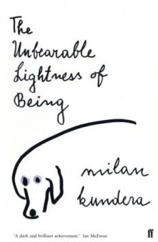unbearable-lightness